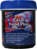 MICROBE-LIFT Coral Food Plus 100 g