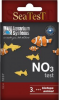 Aquarium Systems SEATEST NO3 - 40 Tests