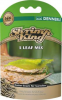 Dennerle Shrimp King 5 Leaf Mix 45 g