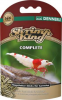 Dennerle Shrimp King Complete 45 g