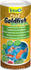 Tetra Pond Goldfish Mini Pellets 1000 ml