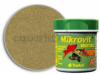 Tropical Mikrovit Vegetable 50 ml
