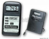American Marine PINPOINT kabelloses Thermometer