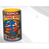 Tropical Pond Mix 1000 ml