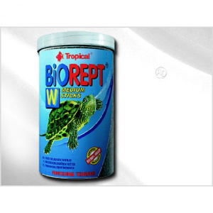 Tropical Bio Rept W 100 ml