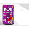 Tropical Koi Wheat Germ Garlic medium 3000 ml