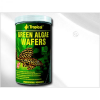 Tropical Green Algä Wafers 250 ml Pflanzliches Futter