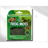 Zoomed All Natural Frog Moss 1,31Liter