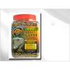 Zoomed Natural Iguana Food Adult 567g