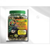 Zoomed Natural Forest Tortoise Food 241g
