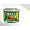 Zoomed Trop. Fruit Mix-ins Mango 113g
