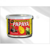 Zoomed Trop. Fruit Mix-ins Papaya 113g