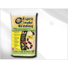 Zoomed Aspen Snake Bedding 4,4Liter