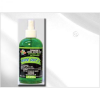 Zoomed Wipe Out 1 Terrarium Cleaner 258ml