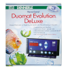Dennerle ThermoComfort Duomat Evolution DeLuxe