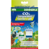 Dennerle CO2 Langzeittest Correct + pH