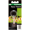 Dennerle Nanotherm Mini Thermometer