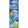 Dennerle Profi-Line CO2 Schlauch Fix