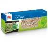 Juwel Terrasse Deko Cliff Light 350 x 150 mm Sand hell für Aquarium