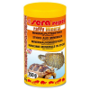 sera raffy Mineral Pellets - Futtersticks 1000 ml