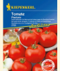 Tomaten ´Phantasia´ F1 (1 Portion Samen)