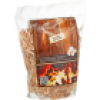 Rösle Räucherchips Hickory 0,75 kg
