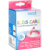 "Medi Pool Wasserpflegemittel ""Kids Care"" 0,25 l"