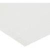 "Anti-Rutsch-Matte ""Grip"" 150 x 30 cm beige"