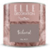 ELLE Decoration by Crown Premium Wandfarbe Tailored No. 451  125 ml