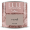ELLE Decoration by Crown Premium Wandfarbe Weaved No. 438  125 ml