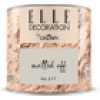 ELLE Decoration by Crown Premium Wandfarbe Matted Off No. 517 125 ml