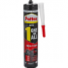Pattex Montagekleber 'One For All High Tack' 440 g