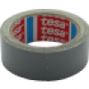 tesa Gewebeband 'Extra Power Perfect' grau 2,75 m