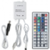 "Paulmann LED-Controller RGB ""YourLED"" mit Infrarot-Fernbedienung"