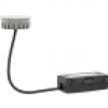 Paulmann LED-Modul 'Coin UltraSlim' 6,8 W Ø 49,5 x 30 mm