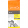 Quick-mix Gips 1,5 kg