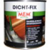 MEM Dicht-Fix 375 ml