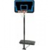 Lifetime Basketball-Anlage Cleveland Portable (44 Zoll), 1268