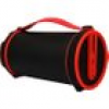 IMPERIAL BEATSMAN Mobiler Bluetooth Speaker mit integriertem UKW-Radio