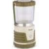 Favour LED Camping Laterne Adventurer L0434 (Weißfarbwechsel) 530 lm