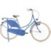 KS Cycling 28 Zoll Hollandrad singlespeed Tussaud