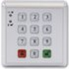 OLYMPIA Access Control Keypad, Protect und ProHome Systeme