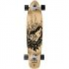 Playlife Cruiser Longboard
