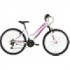 26 Zoll Damen Mountainbike Montana Escape 18... weiß, 38cm