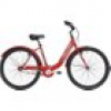 26 Zoll Damen City Cruiser Atala Kiwi Steel