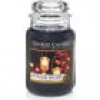 Yankee Candle Duftkerze Autumn Night 623 g