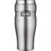 Thermos Isolierbecher Stainless King Edelstahl Steel 0,47l
