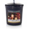 Yankee Candle Votivkerze Autumn Night 49 g