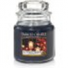 Yankee Candle Duftkerze Autumn Night 411 g