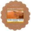Yankee Candle Duftwachs Tart Warm Desert Wind 22 g